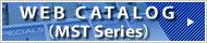 WEB CATALOG(MST Series)