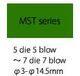 MST series