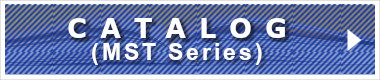 CATALOG MST Series
