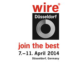 wire2014_img01.jpg